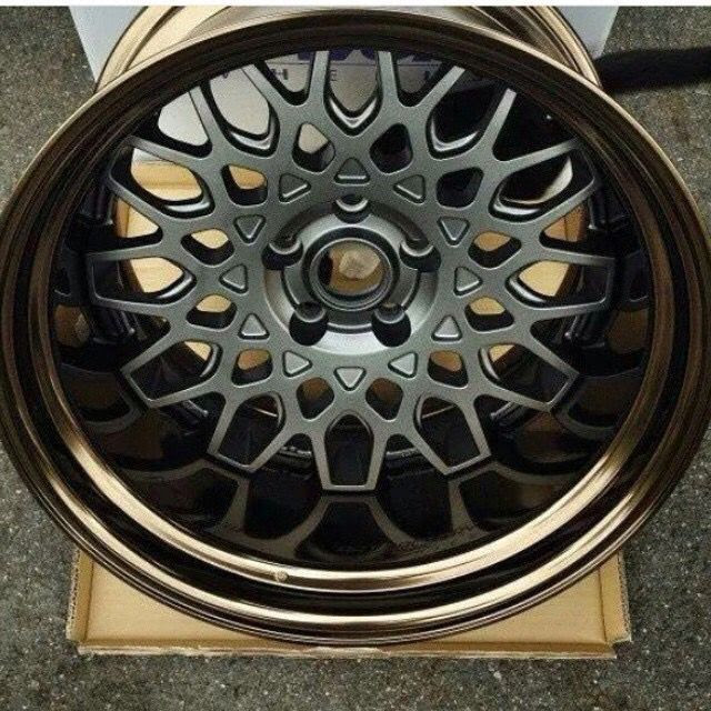 Seaairraw  E2 80 A2 Deep Dish Shoes Truck Wheels Truck Rims Rims Tires