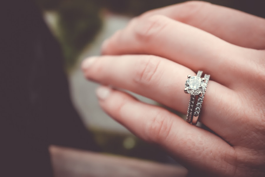 Engagement Ring Trends To Look Out For This Year