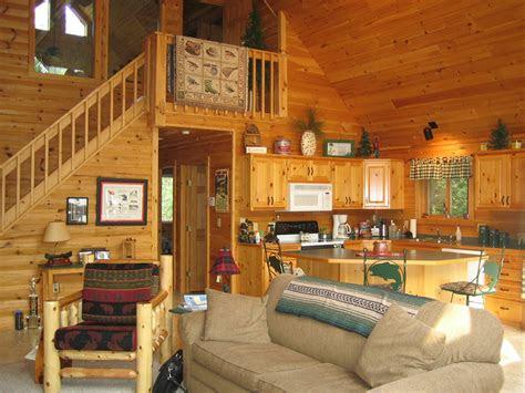 cute log cabin bedroom ideas greenvirals style