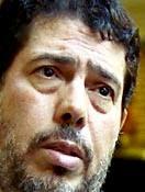 Mahmoud Aldebe