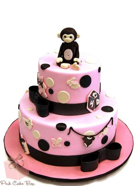 56 best Famous baby shower cakes images on Pinterest