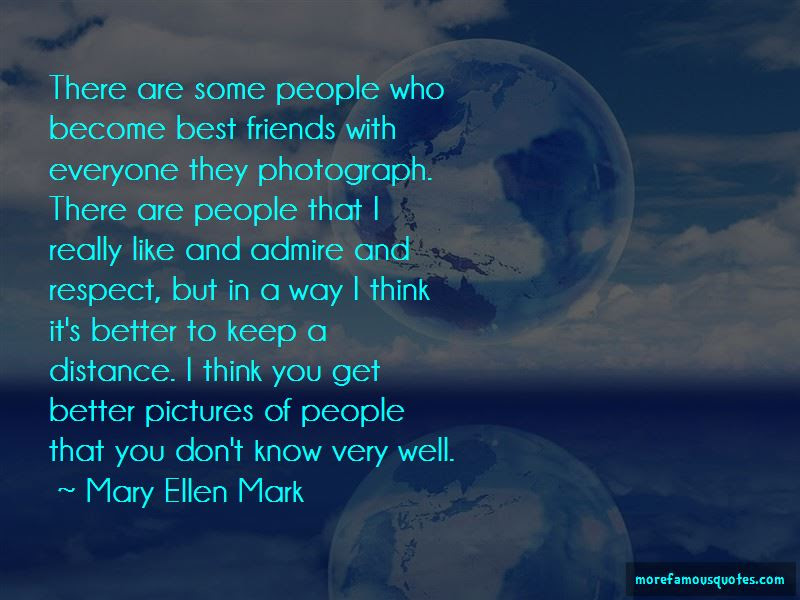 Quotes About Best Friends And Distance Top 1 Best Friends And