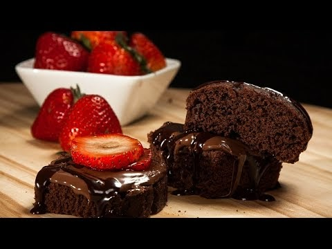 Chocolate sponge cake without oven Chocolate Sponge Cake without Hand Beater Sponge Cake Recipe
