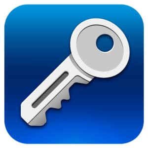 mSecure - Password Manager and Secure Digital Wallet