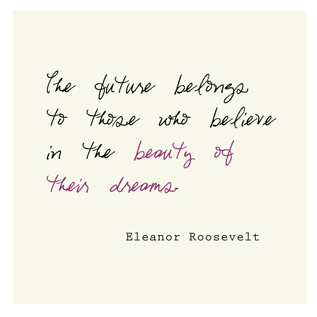 Eleanor Roosevelt Quotes About Gossip. QuotesGram
