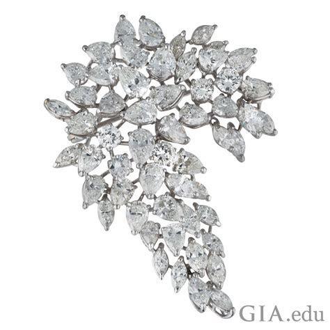 Jewelry For 5th Wedding Anniversary   Style Guru: Fashion