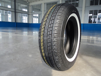 Best Quality And Chinese Brand Passenger Radical Car Tire
