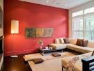 Interior Home Decorating Zen Style! | Visual Remodeling Blog | Fixr