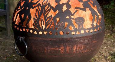 Gilbert, AZ Fireplace Manufacturers and Showrooms