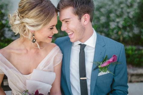 The Best Lenses and Cameras for Wedding Photography