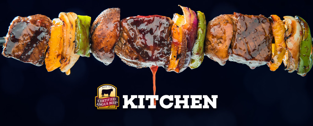 Certified Angus Beef ® Kitchen Facebook group
