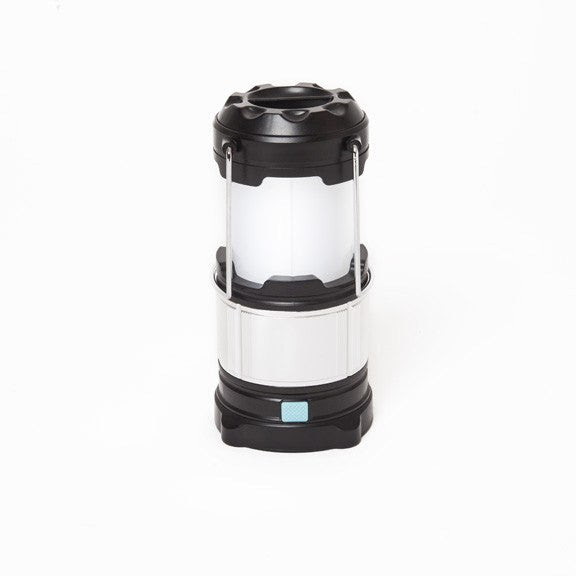 Camping Lantern Pictures