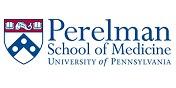 University of Pennsylvania School of Medicine logo