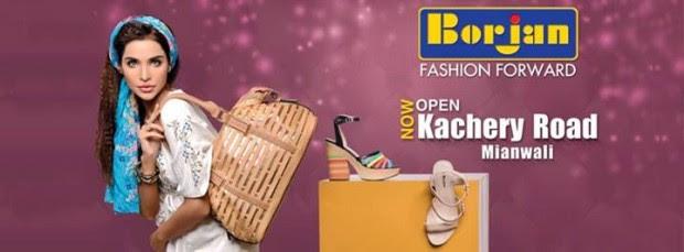 New-Latest-Fancy-Gils-Women-Footwear-Eid-Collection-2013-by-Borjan-Shoes-