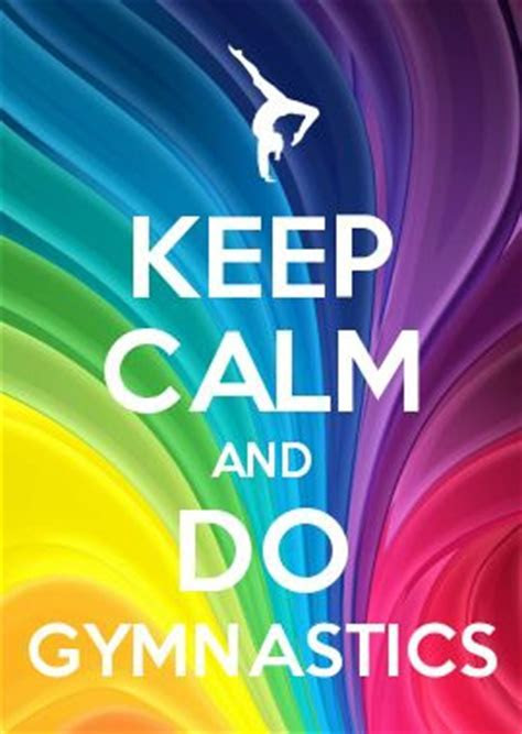 25  best ideas about Keep calm birthday on Pinterest
