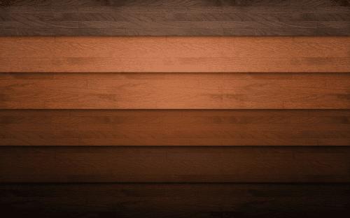 Classic Wood ¡Descarga los fondos de escritorio de Elementary OS!