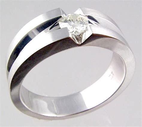 cool wedding rings     Unique Diamond Wedding Rings » A
