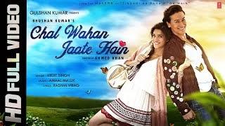 Chal Wahan Jaate Hain Downloadming Khalnayak Mp3