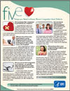 5 Things you need to know about congenital heart defects