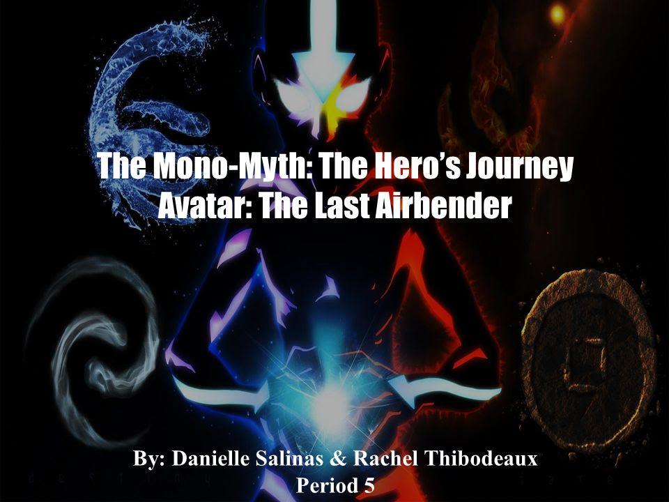 New Avatar The Last Airbender 2 Full Movie Release Date ... The Last Airbender 2 Movie Release Date 2020