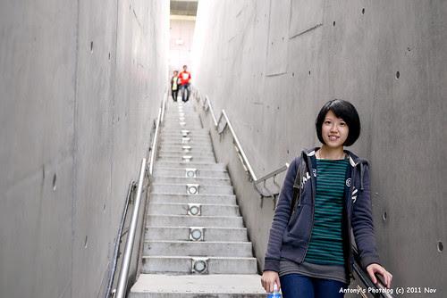 2011.11.20 八里單車日 -87