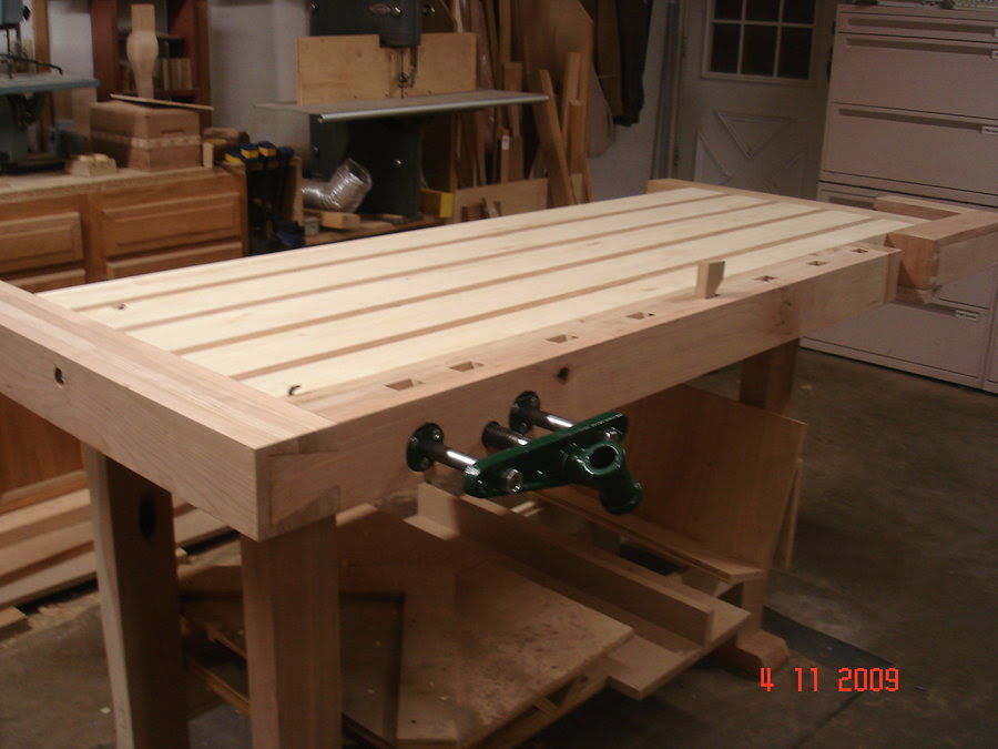Router Table Reviews Fine Woodworking Wallseat Co