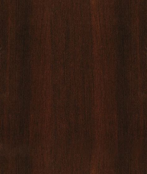Bg Texture   wood by nortago on DeviantArt