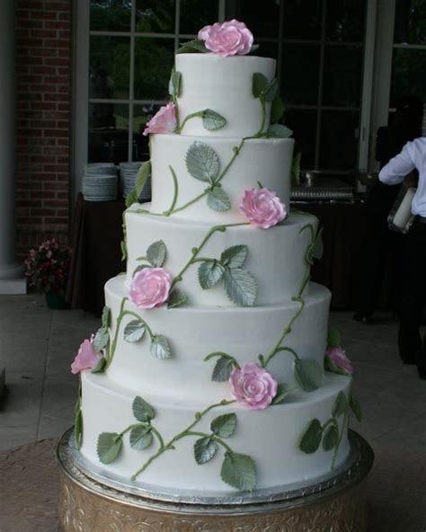 1253201923937 Pinkrose8x10 Duncanville wedding cake