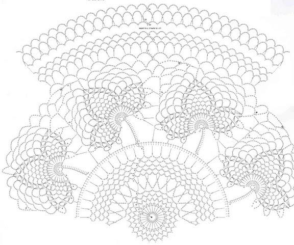 almofada 12 grf (576x481, 91Kb)