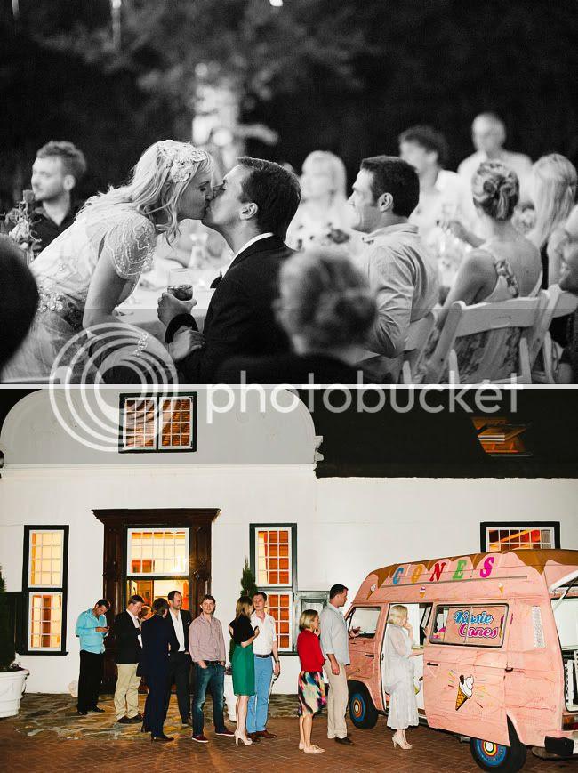 http://i892.photobucket.com/albums/ac125/lovemademedoit/welovepictures/CapeTown_Constantia_Wedding_34.jpg?t=1334051340