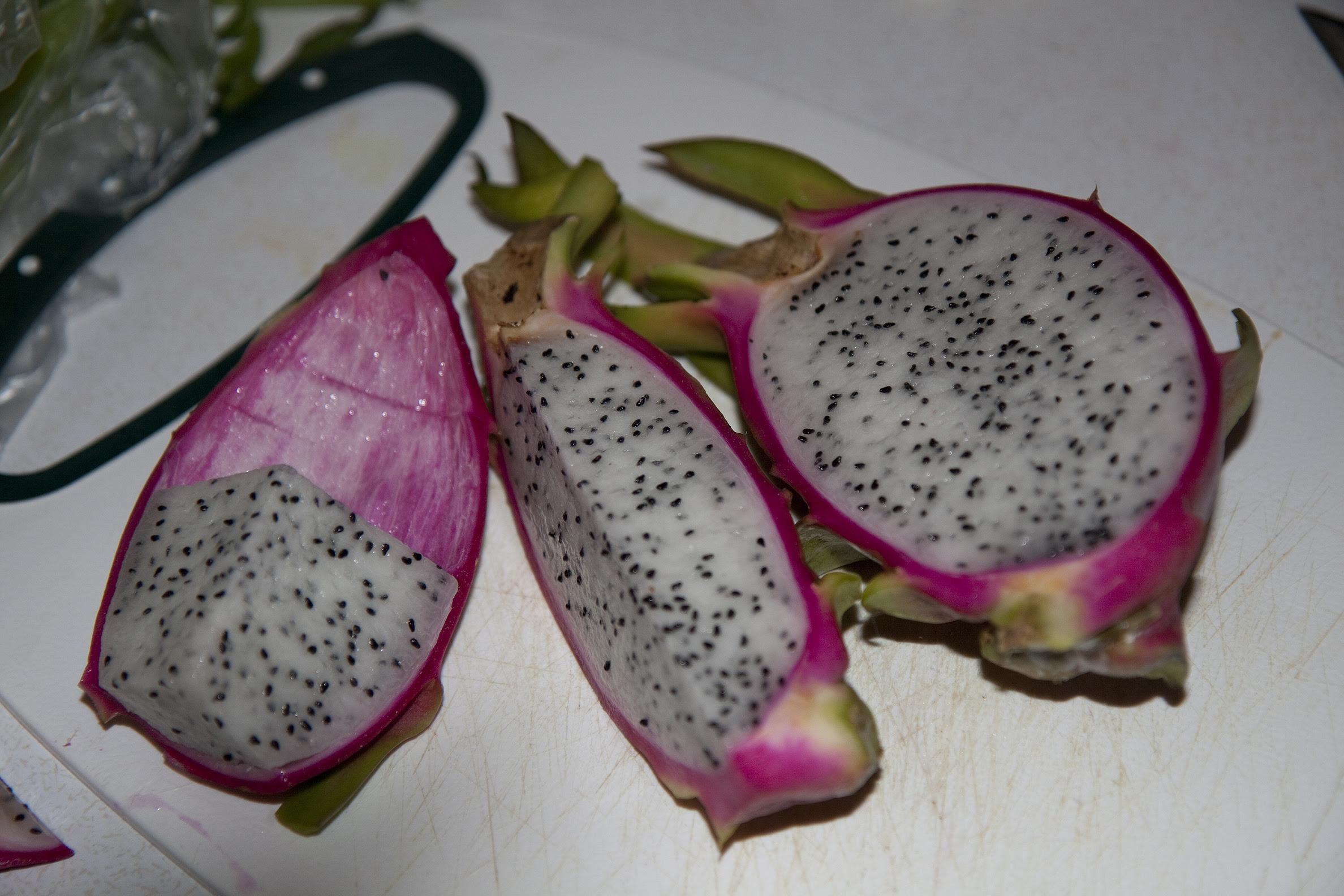 dragonfruit3