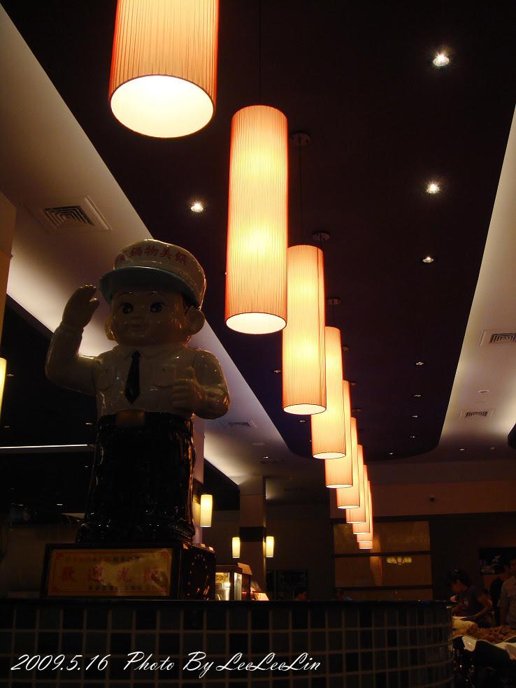 鮮晏鍋物餐廳 三峽吃到飽美食熱食沙拉鐵板火鍋 餐廳附設親子遊戲區 三峽民生街吃到飽餐廳