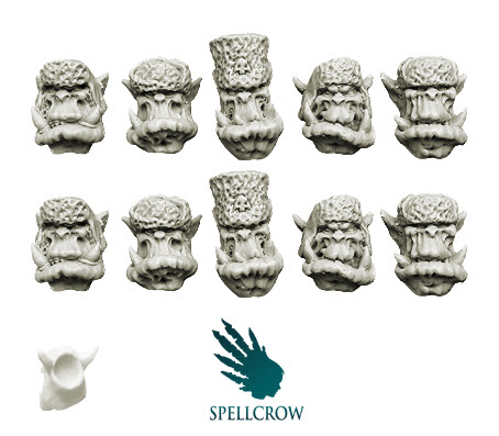 http://www.spellcrow.com/images/Orks/OrksWinterDevilsHeads.jpg