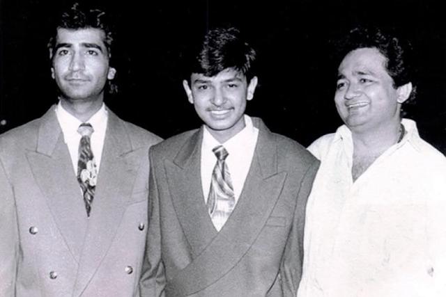 गुलशन कुमार की हनुमान चालीसा; 2 बिलियन व्यूज़ पार करने वाला भारत का पहला वीडियो