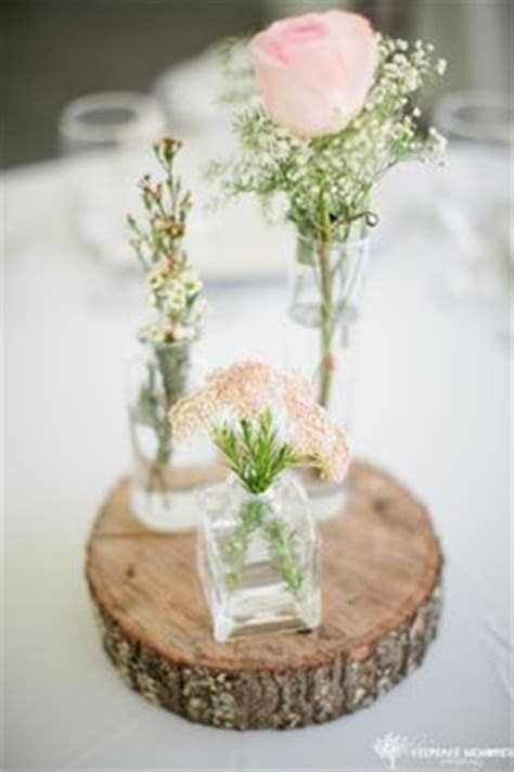 1000  images about Wedding Decor on Pinterest   Wedding