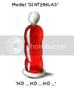24 Macam macam kondom II