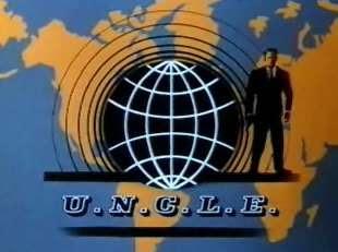File:The Man from U.N.C.L.E.jpg