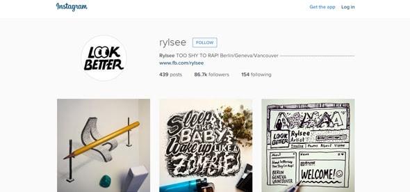 Rylsee-–-@rylsee