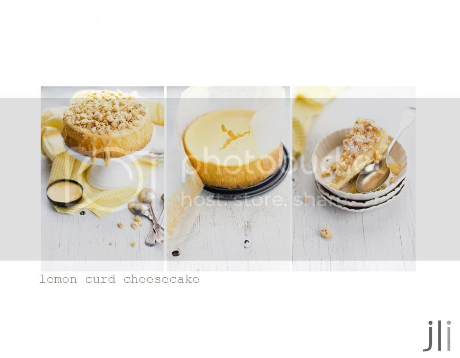lemon curd cheesecake photo blog-2_zps44c6ab84.jpg