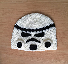 Stormtrooperbeanie1_small