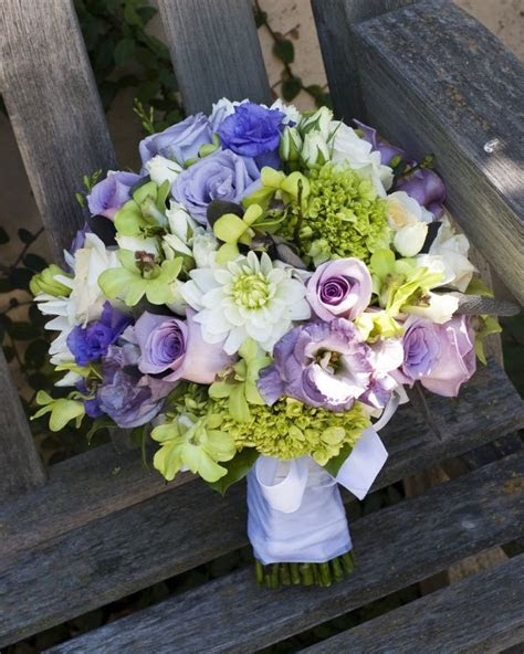 17 Best images about Wine & Roses Weddings on Pinterest