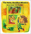 The Hello, Goodbye Window