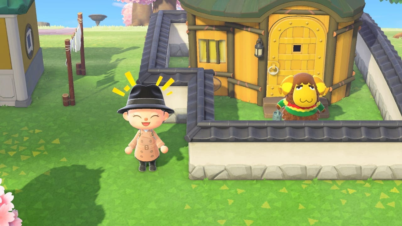 How To Kick Out Villagers In Animal Crossing New Horizons Metabomb