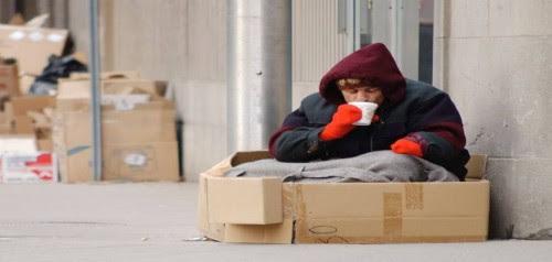 πόλεμο-εναντίον-των-αστέγων-έχουν-κηρύξει-αμερικανικές-πόλεις