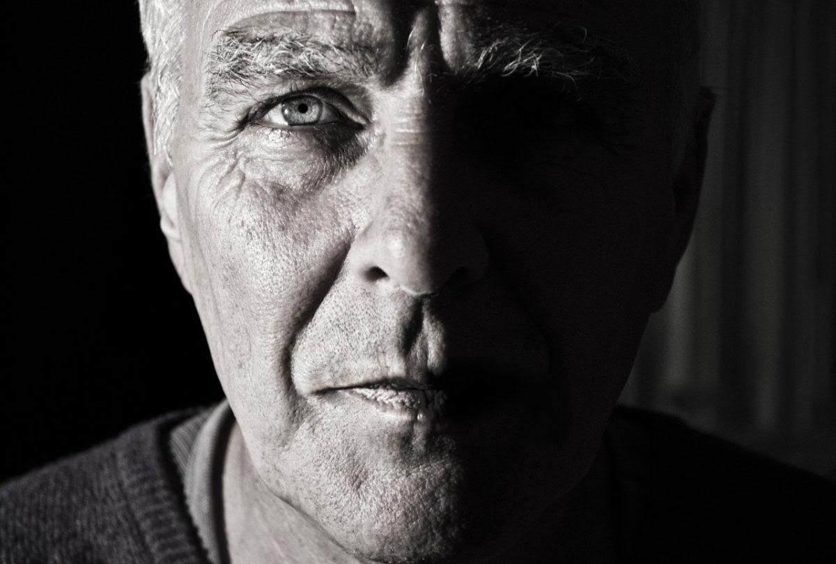 15 Frases Para Mi Abuelo Vivo Para Agradecerle Todo Su Amor