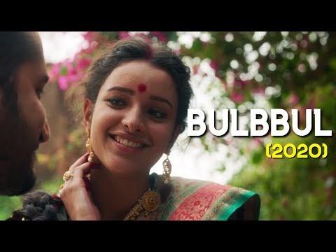 Bubbul Movie in Hindi   Hinglish   Film Ki Story