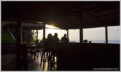 Sabai Corner Bar Phuket