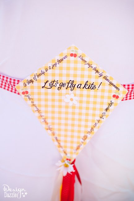 Mary-Poppins-4