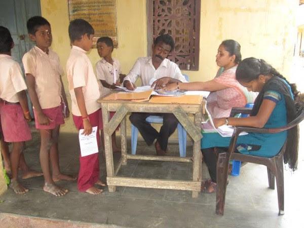 மாணிக்கவாசகம் பள்ளி, மருத்துவமுகாம்02 : nighazh_maruthuvamukaam_manikkavasakampalli02