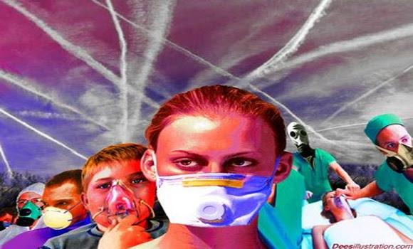 [Imagem: Chemtrail-Flu-Have-You-Got-It-Yet.jpg]
